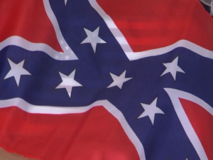 WPTV_CONFEDERATE_FLAG_1436293156597_20981509_ver1.0_640_480