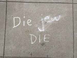 die-jews-die-berkeley-california-2015_380