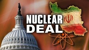Iran-nuclear-deal