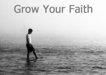 grow_your_faith_copy