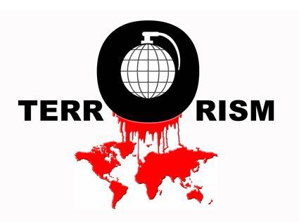 Predictions-2-Terrorism-Terrorism