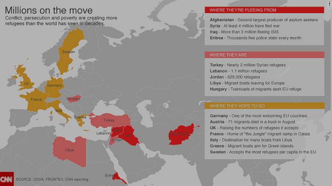 150909110150-migrant-crisis-map-exlarge-169