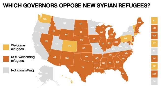 151117160654-v8-map-states-accepting-syrian-refugees-exlarge-169