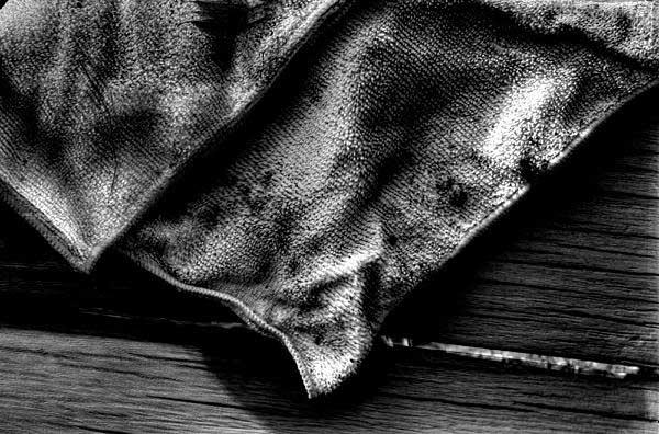 dirty-rag-by-paul-simpson