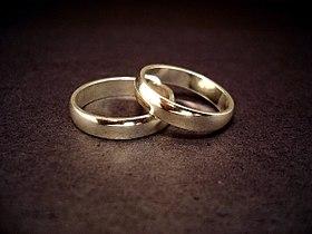 280px-Wedding_rings