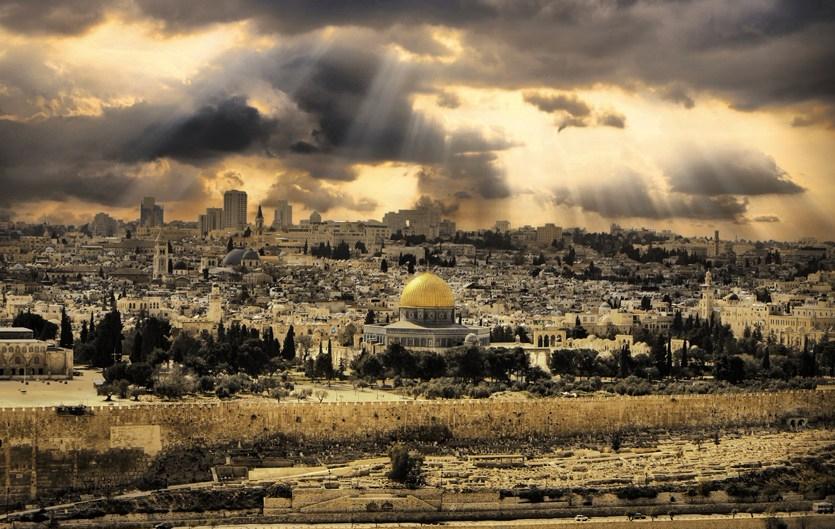 jerusalem-old-city-view