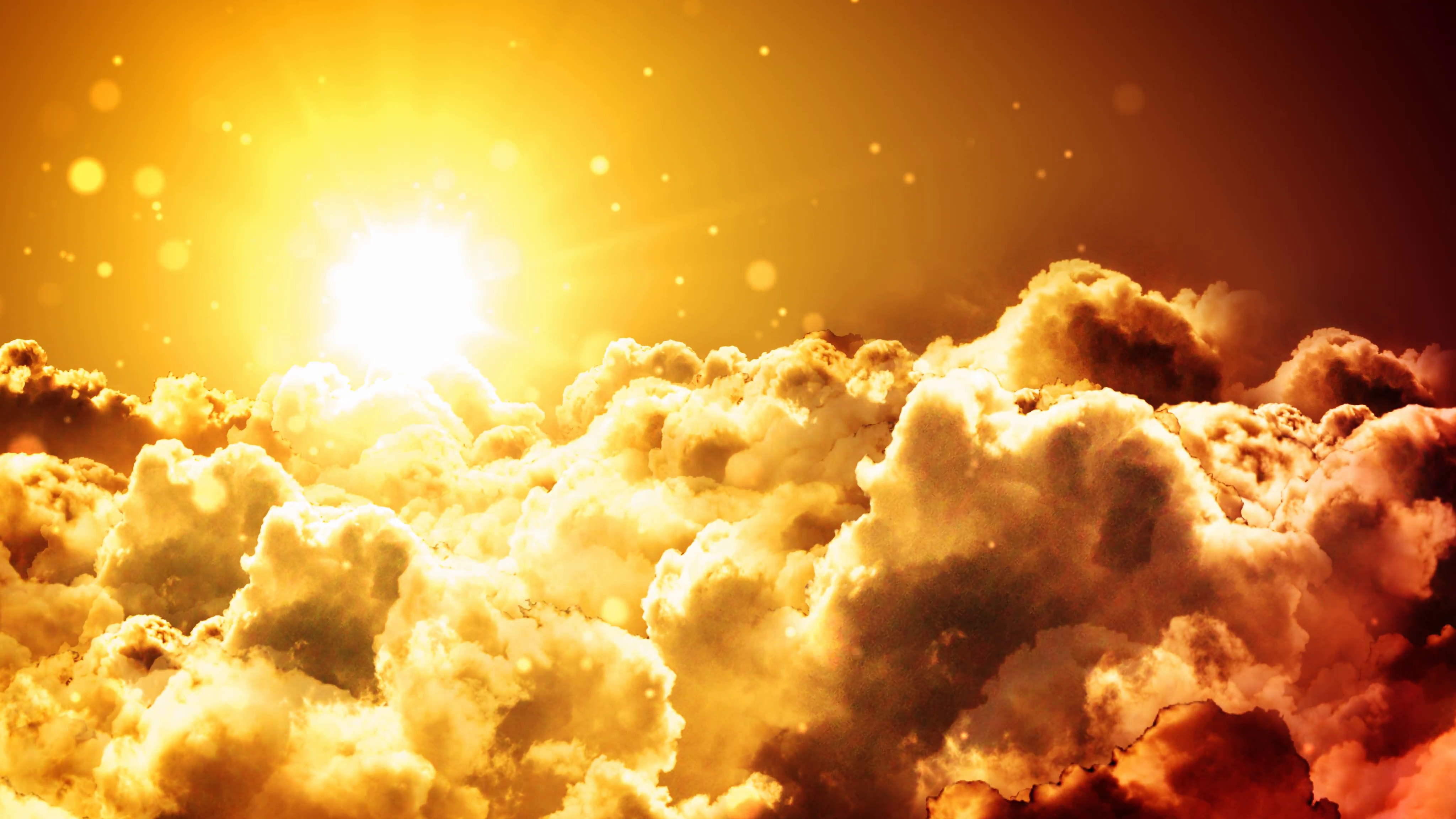 glorious-heaven-background_njd-yfut__F0000.png