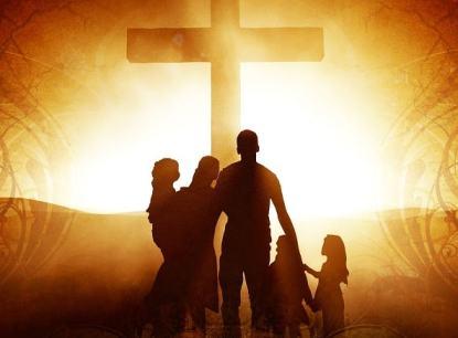 christian-home-1