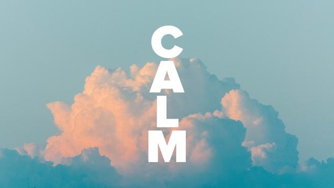 20181209PM_-_CALM-1