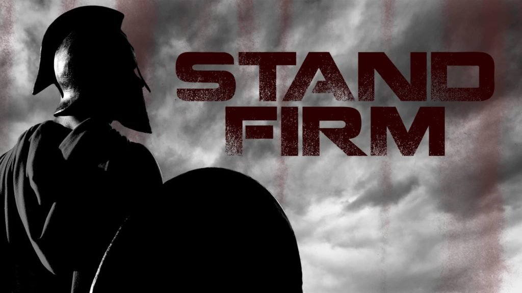 stand-firm-series-graphic-1024x576