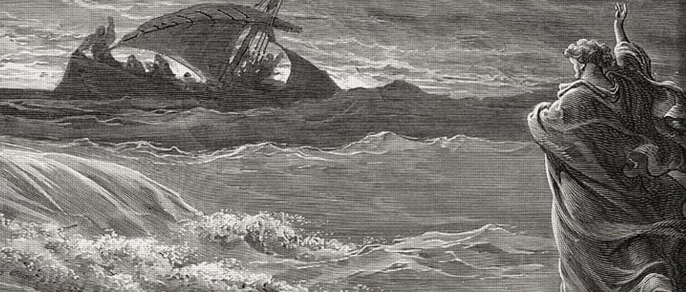 jesus-walking-on-the-sea-john-6-19-21-gustave-dore